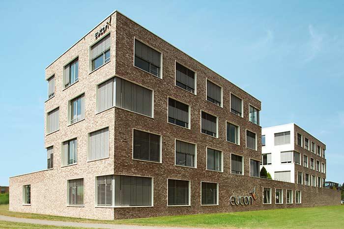 Eucon GmbH