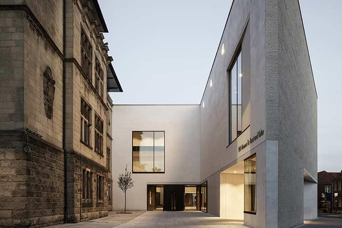 LWL-Landesmuseum für Kunst und Kulturgeschichte