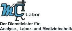 Logo_MCLabor