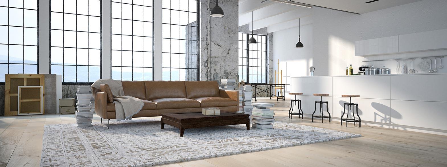 Umzug Möbelmontage