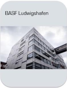 Gebäude als Referenz für Gewerbeumzüge