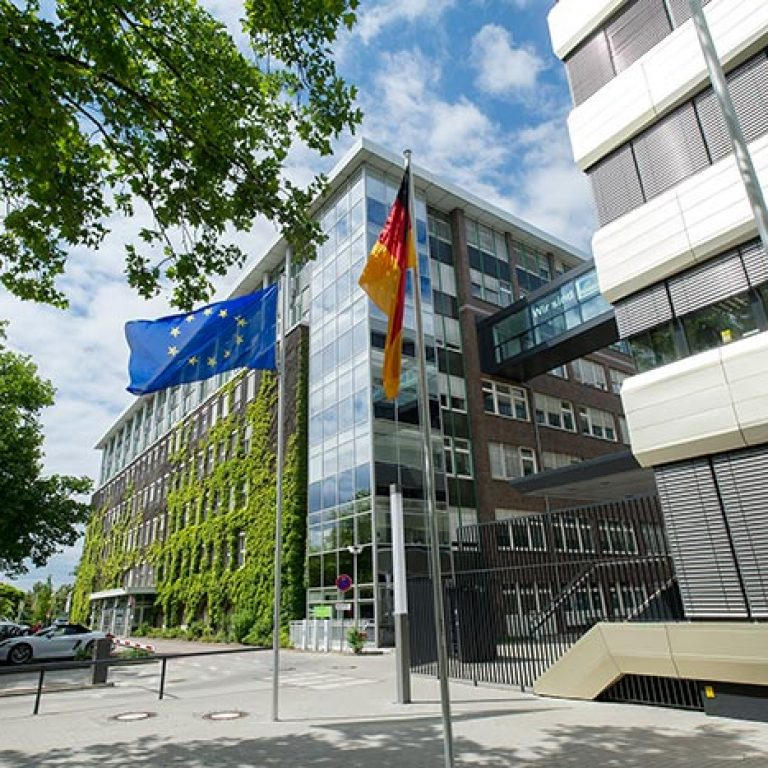 Bundesinstitut-für-Risikobewertung