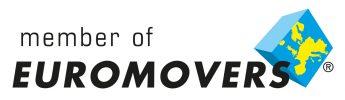 Logo member of