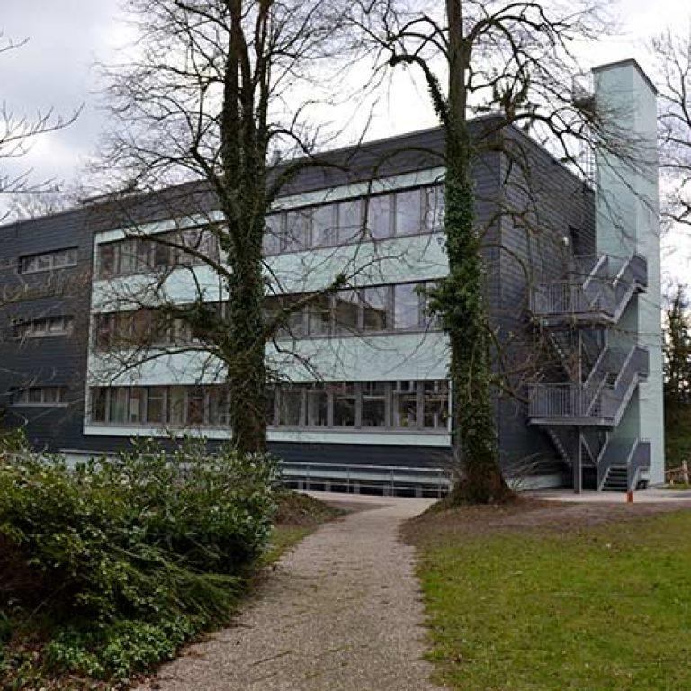 Max Rubner-Institut