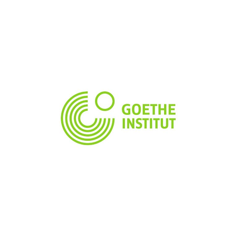 refrenzen_goethe_institut_muenchen